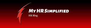 my hr simplified