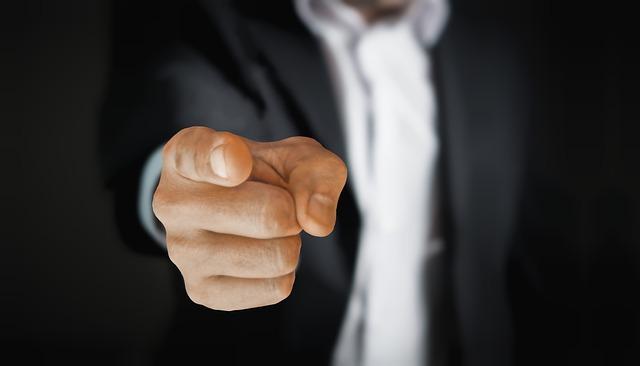 hiring bias, hiring biases, racial hiring bias, hiring discrimination lawsuit, hiring discrimination lawsuits, discriminatory practices work, discriminatory work practices, unconscious bias research, unconscious bias examples, employer bias, gender bias hiring, bias hiring, attractiveness bias hiring, age bias hiring