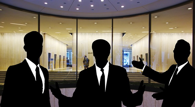 sales recruitment agency, sales recruitment companies, sales recruitment, sales recruitment agencies, direct sales recruiting tips, direct sales recruiting, executive sales recruiters, executive sales recruitment,