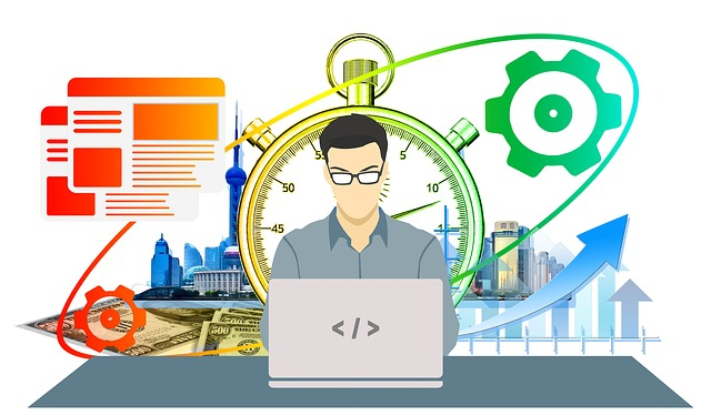 performance management, performance management cartoons, enterprise performance management, performance based management system, business performance management software, business performance management system, business performance management solutions, corporate performance management software, goals performance management system, performance management software, performance management staff, performance management tools, performance management course, risks performance management, performance management application, contact center performance management, performance management process, call center performance management, balanced scorecard performance management, employee performance management systems