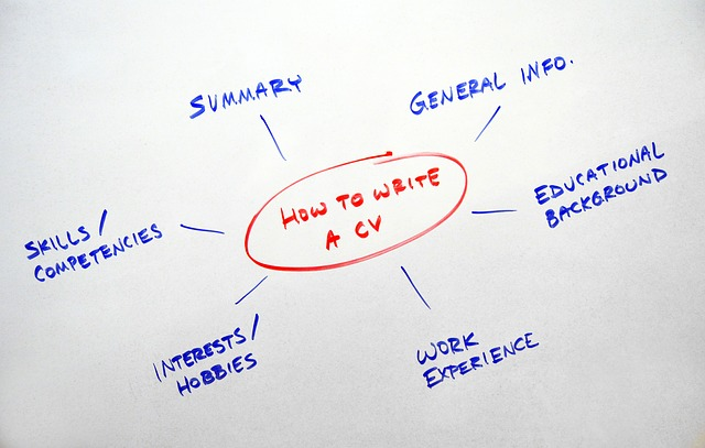 how to make cv effective, how to write cv effectively, how to make effective cv for job, how to make effective cv for freshers, how to create effective cv, how to prepare effective cv, how to write effective cv ppt, how to make your cv effective, how to make effective cv ppt, how to build effective cv, how to build an effective cv