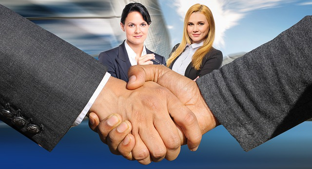recruitment agency client relationship, how to maintain business relationship, how to work with a recruitment agency, recruitment agency results, business relationship basics, business relationship results