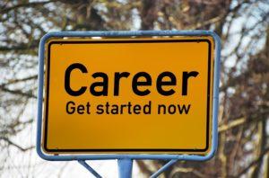 career in recruitment, career in recruitment industry, career in recruitment uk, career in recruitment pros and cons, career in recruitment consultancy, career in recruitment agency, career in recruitment, career in recruitment hr, career progression in recruitment, career growth in recruitment, career in recruitment requirements, career in recruitment skills