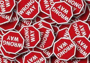 job ad writing mistakes to avoid, job ad writing mistakes check, job ad writing mistakes examples, job ad writing mistakes on published, job ad writing mistakes in english, job ad writing errors