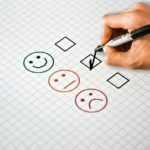 Surface indicators of companies' HR excellence (or lack thereof)