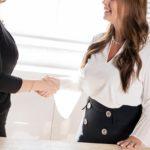 Job Interview – The danger of superiority